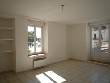 Appartement L Albenc &bull; <span class='offer-area-number'>71</span> m² environ &bull; <span class='offer-rooms-number'>3</span> pièces