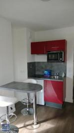 Appartement Tours &bull; <span class='offer-area-number'>26</span> m² environ &bull; <span class='offer-rooms-number'>1</span> pièce