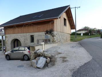 Maison Versonnex &bull; <span class='offer-area-number'>110</span> m² environ &bull; <span class='offer-rooms-number'>3</span> pièces