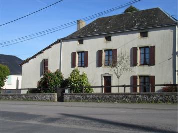 Maison Moncoutant &bull; <span class='offer-area-number'>210</span> m² environ &bull; <span class='offer-rooms-number'>10</span> pièces