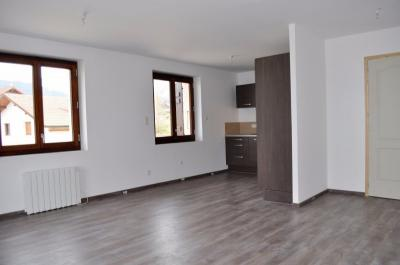 Appartement St Paul en Chablais &bull; <span class='offer-area-number'>88</span> m² environ &bull; <span class='offer-rooms-number'>4</span> pièces