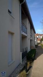 Appartement Ville la Grand &bull; <span class='offer-area-number'>43</span> m² environ &bull; <span class='offer-rooms-number'>2</span> pièces