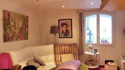 Maison Mouans Sartoux &bull; <span class='offer-area-number'>92</span> m² environ &bull; <span class='offer-rooms-number'>5</span> pièces
