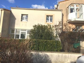 Maison Saulce sur Rhone &bull; <span class='offer-area-number'>98</span> m² environ &bull; <span class='offer-rooms-number'>5</span> pièces