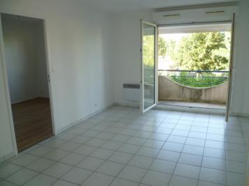 Appartement Merignac &bull; <span class='offer-area-number'>47</span> m² environ &bull; <span class='offer-rooms-number'>2</span> pièces