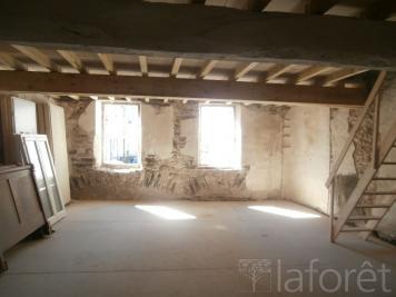 Maison Fraisse Cabardes &bull; <span class='offer-area-number'>110</span> m² environ &bull; <span class='offer-rooms-number'>3</span> pièces