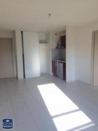 Appartement Marseille 03 &bull; <span class='offer-area-number'>42</span> m² environ &bull; <span class='offer-rooms-number'>2</span> pièces