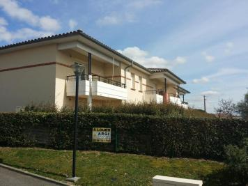 Appartement Castelnau d Estretefonds &bull; <span class='offer-area-number'>53</span> m² environ &bull; <span class='offer-rooms-number'>3</span> pièces