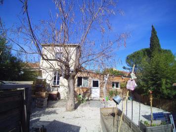 Maison Avignon &bull; <span class='offer-area-number'>70</span> m² environ &bull; <span class='offer-rooms-number'>3</span> pièces