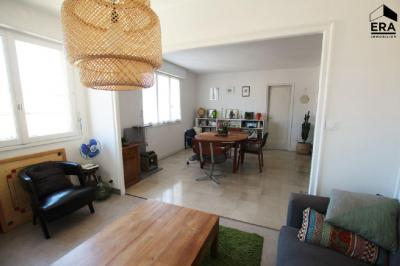 Maison Floirac &bull; <span class='offer-area-number'>76</span> m² environ &bull; <span class='offer-rooms-number'>3</span> pièces
