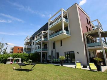Appartement Wolfisheim &bull; <span class='offer-area-number'>70</span> m² environ &bull; <span class='offer-rooms-number'>3</span> pièces