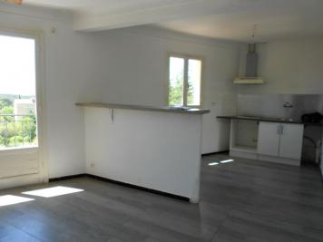 Appartement Vence &bull; <span class='offer-area-number'>37</span> m² environ &bull; <span class='offer-rooms-number'>2</span> pièces