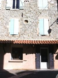 Maison St Just d Ardeche &bull; <span class='offer-area-number'>180</span> m² environ &bull; <span class='offer-rooms-number'>5</span> pièces