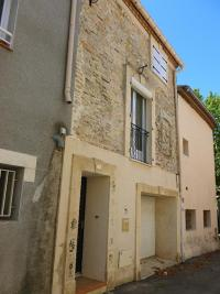 Appartement St Come et Maruejols &bull; <span class='offer-area-number'>47</span> m² environ &bull; <span class='offer-rooms-number'>2</span> pièces