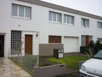 Maison Perigueux &bull; <span class='offer-area-number'>131</span> m² environ &bull; <span class='offer-rooms-number'>5</span> pièces