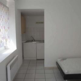 Appartement Besancon &bull; <span class='offer-area-number'>15</span> m² environ &bull; <span class='offer-rooms-number'>1</span> pièce