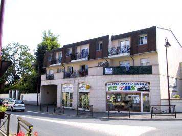 Appartement Gretz Armainvilliers &bull; <span class='offer-area-number'>35</span> m² environ &bull; <span class='offer-rooms-number'>2</span> pièces
