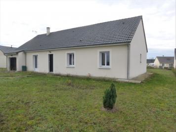 Maison Farges en Septaine &bull; <span class='offer-area-number'>127</span> m² environ &bull; <span class='offer-rooms-number'>5</span> pièces
