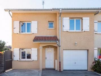 Maison St Jean de Bournay &bull; <span class='offer-area-number'>106</span> m² environ &bull; <span class='offer-rooms-number'>6</span> pièces