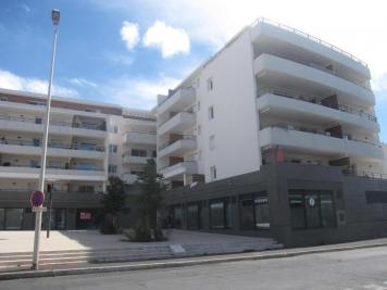Appartement Montpellier &bull; <span class='offer-area-number'>66</span> m² environ &bull; <span class='offer-rooms-number'>3</span> pièces
