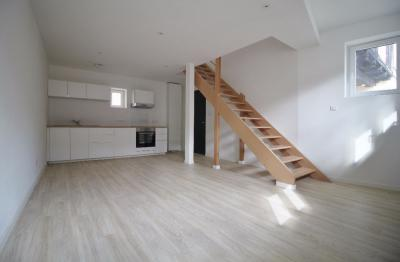 Appartement Epfig &bull; <span class='offer-area-number'>63</span> m² environ &bull; <span class='offer-rooms-number'>3</span> pièces