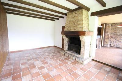 Appartement St Gervais les Bains &bull; <span class='offer-area-number'>63</span> m² environ &bull; <span class='offer-rooms-number'>2</span> pièces