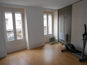 Appartement Belfort &bull; <span class='offer-area-number'>100</span> m² environ &bull; <span class='offer-rooms-number'>4</span> pièces