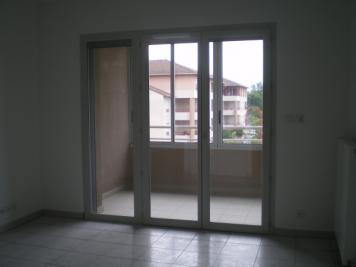 Appartement Miribel &bull; <span class='offer-area-number'>42</span> m² environ &bull; <span class='offer-rooms-number'>2</span> pièces