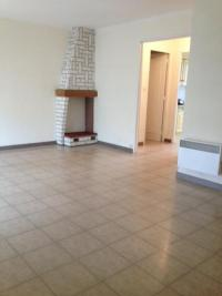 Appartement Martigues &bull; <span class='offer-area-number'>65</span> m² environ &bull; <span class='offer-rooms-number'>3</span> pièces