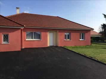 Maison Soumoulou &bull; <span class='offer-area-number'>113</span> m² environ &bull; <span class='offer-rooms-number'>5</span> pièces