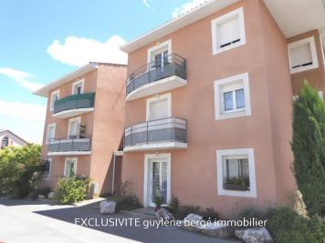 Appartement Jacou &bull; <span class='offer-area-number'>47</span> m² environ &bull; <span class='offer-rooms-number'>2</span> pièces