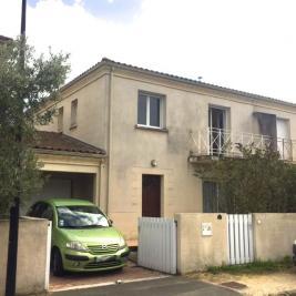 Maison Bordeaux &bull; <span class='offer-area-number'>103</span> m² environ &bull; <span class='offer-rooms-number'>4</span> pièces