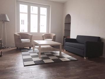 Appartement Brest &bull; <span class='offer-area-number'>63</span> m² environ &bull; <span class='offer-rooms-number'>3</span> pièces