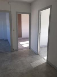 Appartement St Dizier &bull; <span class='offer-area-number'>59</span> m² environ &bull; <span class='offer-rooms-number'>3</span> pièces