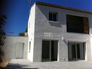 Maison Gignac la Nerthe &bull; <span class='offer-area-number'>104</span> m² environ &bull; <span class='offer-rooms-number'>4</span> pièces