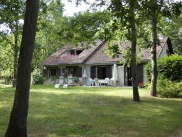 Maison Boutigny sur Essonne &bull; <span class='offer-area-number'>140</span> m² environ &bull; <span class='offer-rooms-number'>6</span> pièces