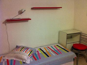 Appartement Aix en Provence &bull; <span class='offer-area-number'>11</span> m² environ &bull; <span class='offer-rooms-number'>1</span> pièce