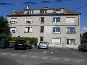 Appartement Le Mee sur Seine &bull; <span class='offer-area-number'>24</span> m² environ &bull; <span class='offer-rooms-number'>1</span> pièce