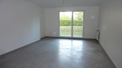 Appartement St Genis Laval &bull; <span class='offer-area-number'>75</span> m² environ &bull; <span class='offer-rooms-number'>3</span> pièces