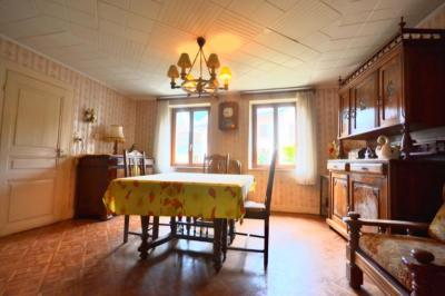 Maison Liepvre &bull; <span class='offer-area-number'>105</span> m² environ &bull; <span class='offer-rooms-number'>6</span> pièces