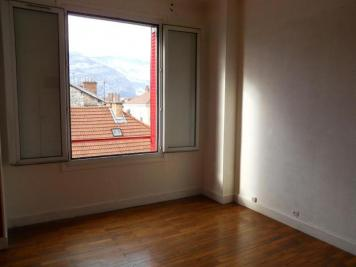 Appartement Grenoble &bull; <span class='offer-area-number'>34</span> m² environ &bull; <span class='offer-rooms-number'>1</span> pièce