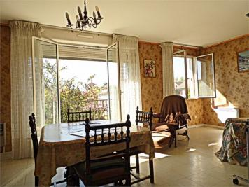 Maison Mervans &bull; <span class='offer-area-number'>86</span> m² environ &bull; <span class='offer-rooms-number'>4</span> pièces