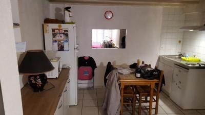 Appartement Chatelet en Brie &bull; <span class='offer-area-number'>23</span> m² environ &bull; <span class='offer-rooms-number'>1</span> pièce