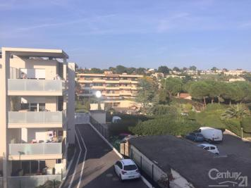 Appartement Cagnes sur Mer &bull; <span class='offer-area-number'>59</span> m² environ &bull; <span class='offer-rooms-number'>3</span> pièces