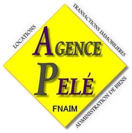 Maison Angouleme &bull; <span class='offer-area-number'>74</span> m² environ &bull; <span class='offer-rooms-number'>3</span> pièces