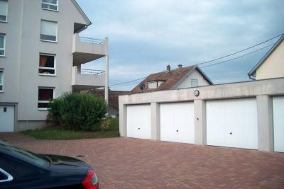 Appartement Lipsheim &bull; <span class='offer-area-number'>105</span> m² environ &bull; <span class='offer-rooms-number'>4</span> pièces
