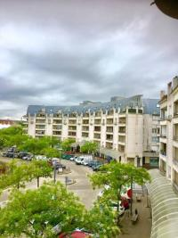 Appartement Cergy &bull; <span class='offer-area-number'>24</span> m² environ &bull; <span class='offer-rooms-number'>1</span> pièce