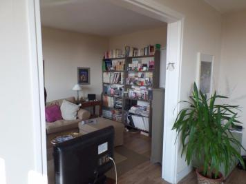 Appartement Bry sur Marne &bull; <span class='offer-area-number'>59</span> m² environ &bull; <span class='offer-rooms-number'>3</span> pièces