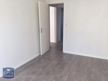 Appartement Le Chambon Feugerolles &bull; <span class='offer-area-number'>64</span> m² environ &bull; <span class='offer-rooms-number'>3</span> pièces