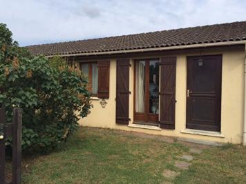 Maison Villenave d Ornon &bull; <span class='offer-area-number'>55</span> m² environ &bull; <span class='offer-rooms-number'>3</span> pièces